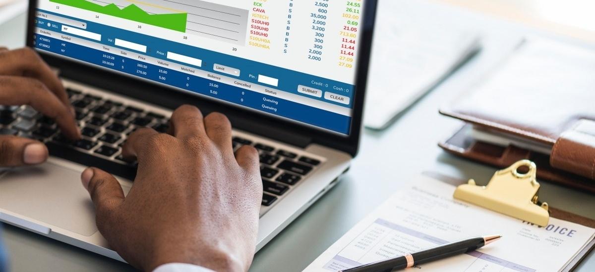 Curso de actualización en contabilidad financiera ante los profundos cambios en la normativa