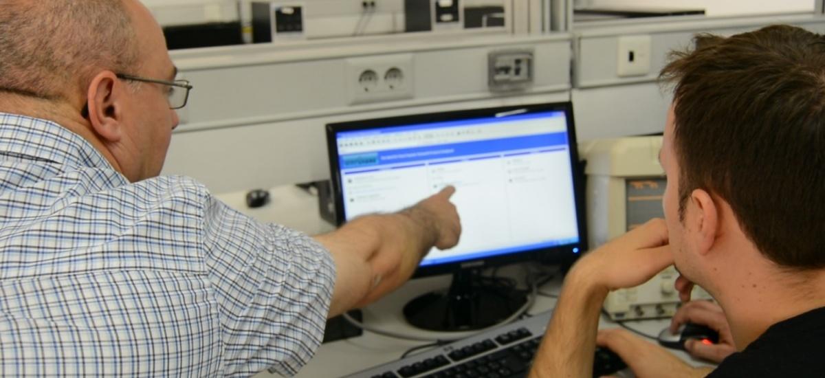 El Consejo de Gobierno aprueba la implantación del Máster en Ingeniería Telemática