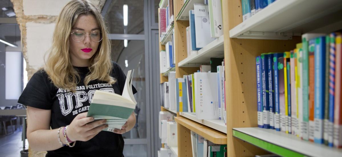 Cuánto cuesta estudiar en la UPCT: Calcula tu matrícula