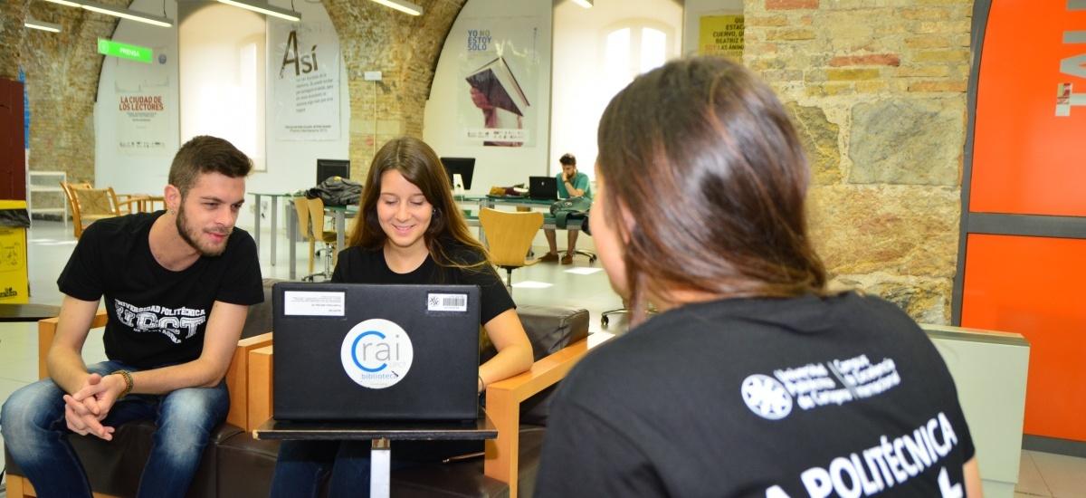 Cisco Digitaliza ofrecerá becas de formación tecnológica a alumnos de la UPCT