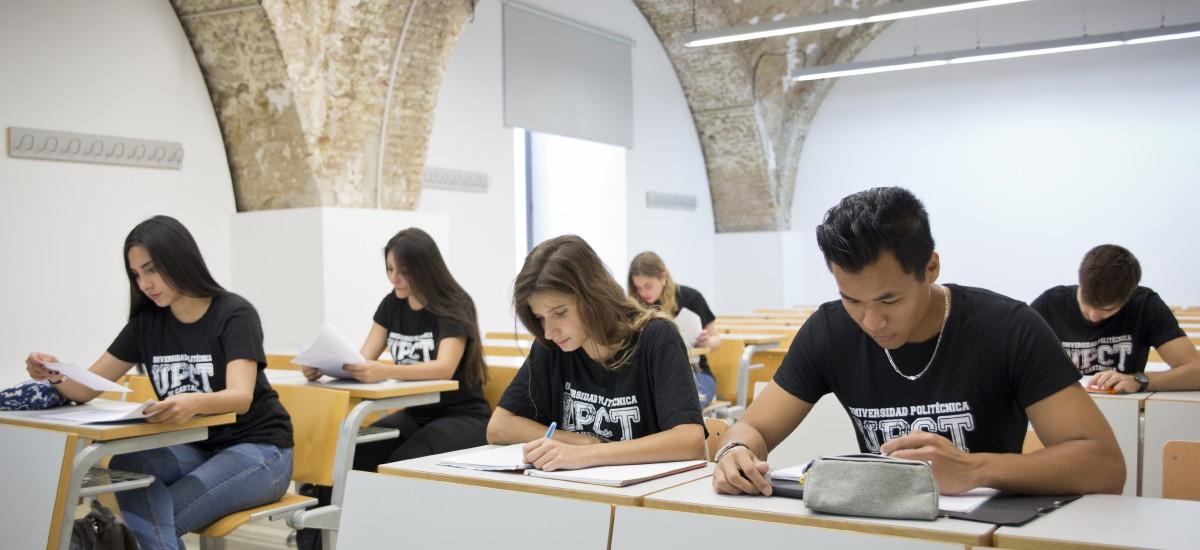Cisco Digitaliza busca este miércoles talento en la UPCT