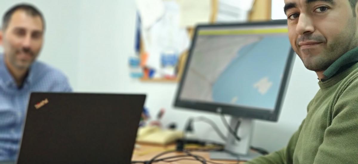 La  UPCT busca investigadores y gestores de innovación