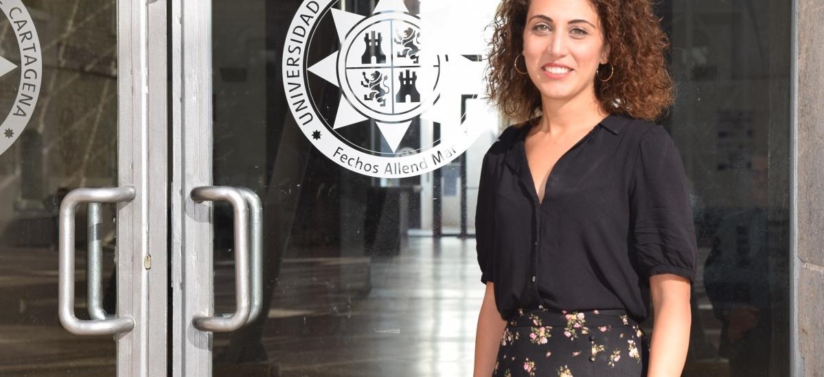 Las webs de Turismo de la Región  de Murcia, País Vasco y Cantabria, las de mejor calidad, según un estudio