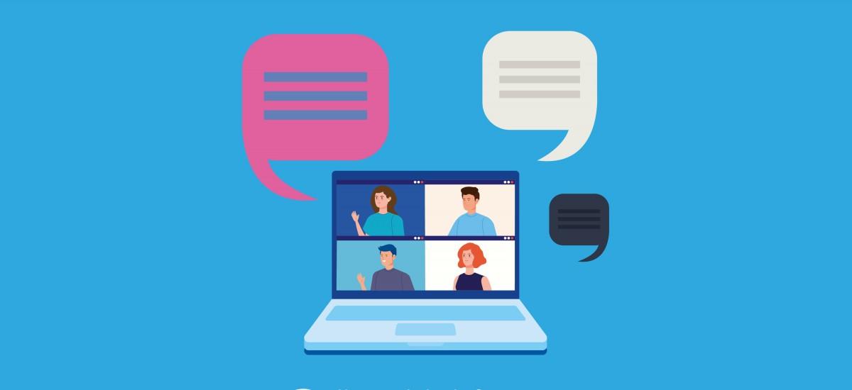 Videosesiones informativas para conocer por qué elegir los grados de la UPCT