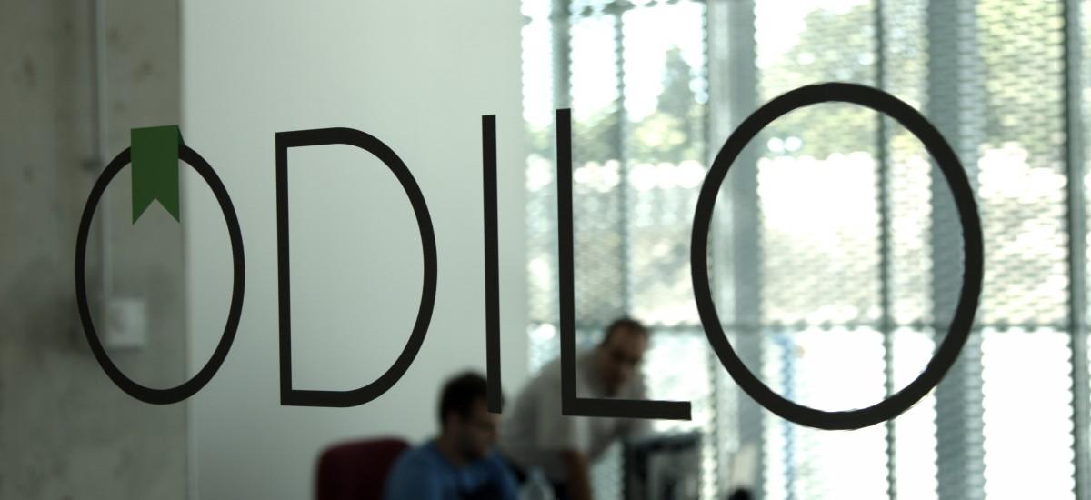 Dos nuevas becas de la cátedra ODILO-UPCT para estudiantes de Telecomunicación