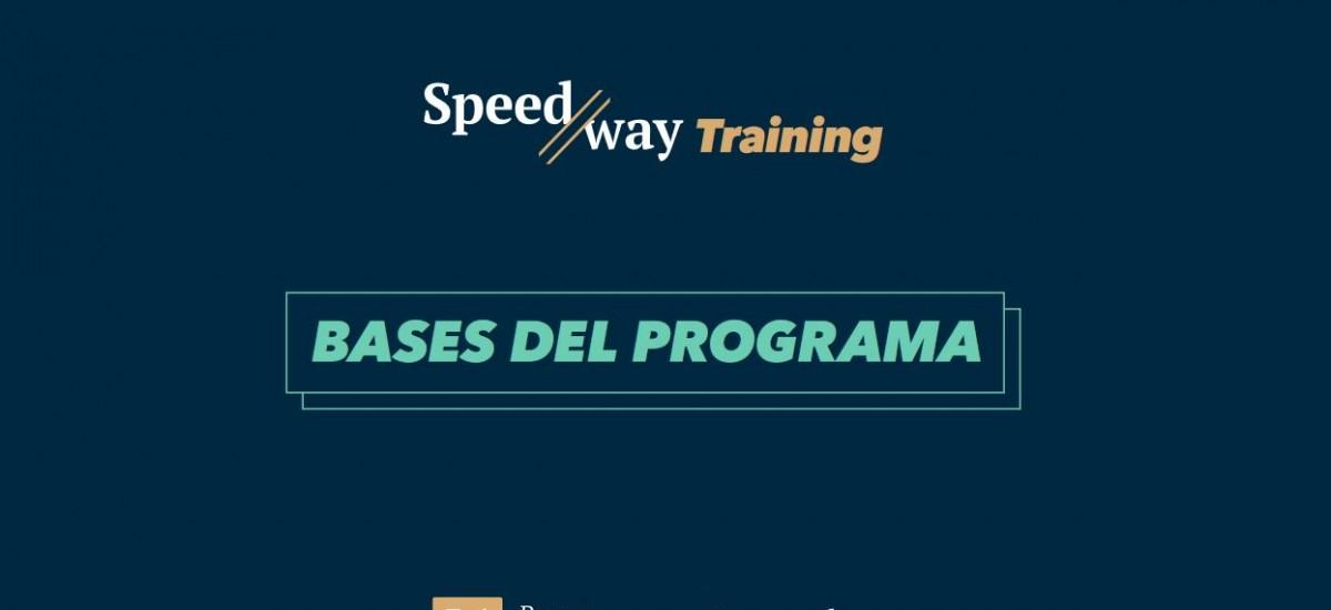 Webinar gratuito sobre formación empresarial para estudiantes y profesionales de la Ingeniería Civil