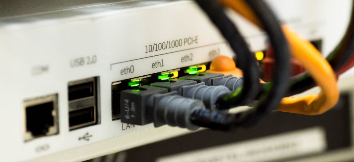 Últimos días para inscribirse en el curso de redes de Cisco