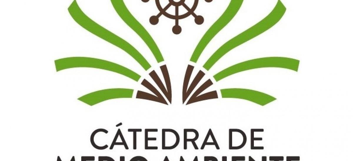 La Cátedra de Medio Ambiente convoca premios al mejor TFG y TFM