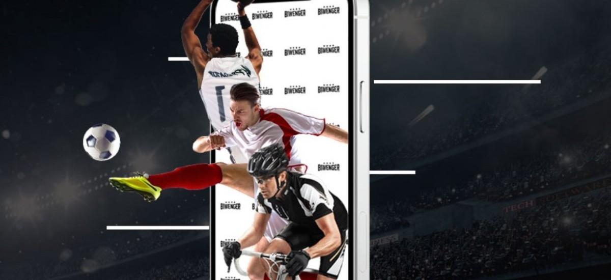 Biwenger, el juego 'fantasy' creado por un egresado de la UPCT, llega a la NBA
