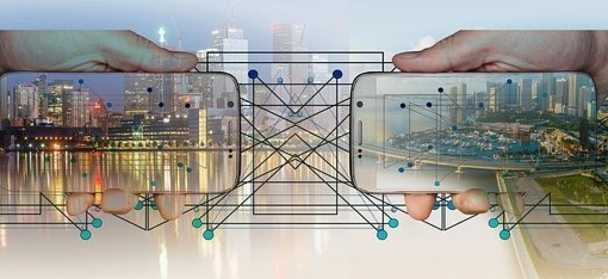 Abierta la inscripción en el congreso online y gratuito sobre los retos interdisciplinares de la Industria 4.0