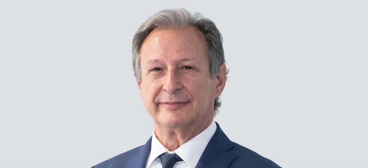 José Ruiz: «Se va a intensificar una tendencia a la progresiva reducción de las plantillas en el sector secundario»