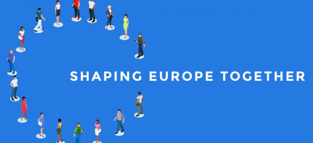 La UE busca embajadores entre los estudiantes