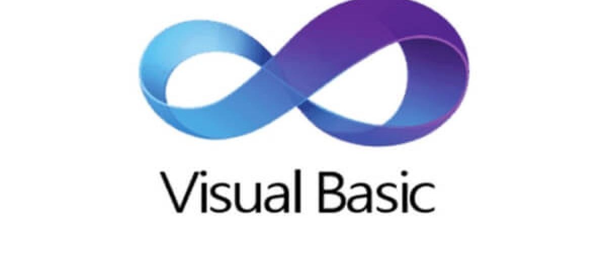 Últimos días para inscribirse en el curso sobre datos experimentales y programación en Visual Basic
