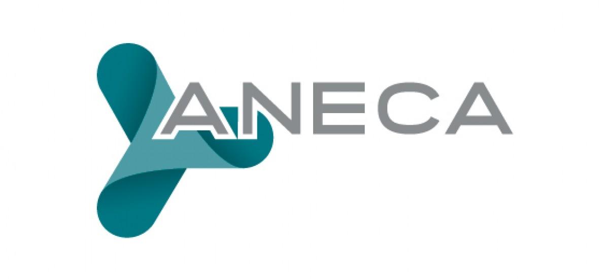 ANECA elige a cinco profesores de la UPCT para sus comisiones de acreditación