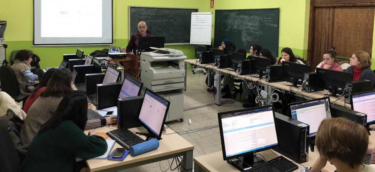 El programa de aceleración empresarial del Cloud Incubator Hub, el mejor de España según FUNCAS