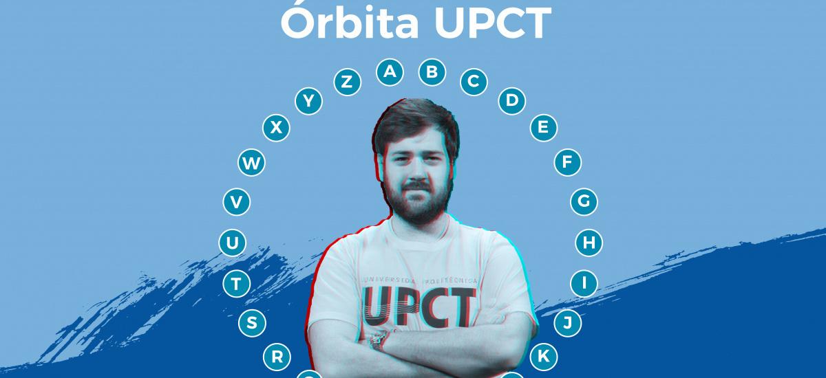 Consigue hasta 150 euros por resolver el rosco virtual de la UPCT
