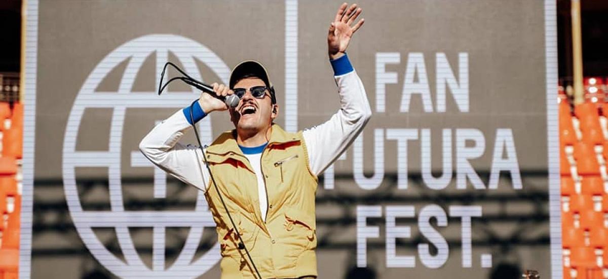 La UPCT participa en la programación paralela del Fan Futura Fest