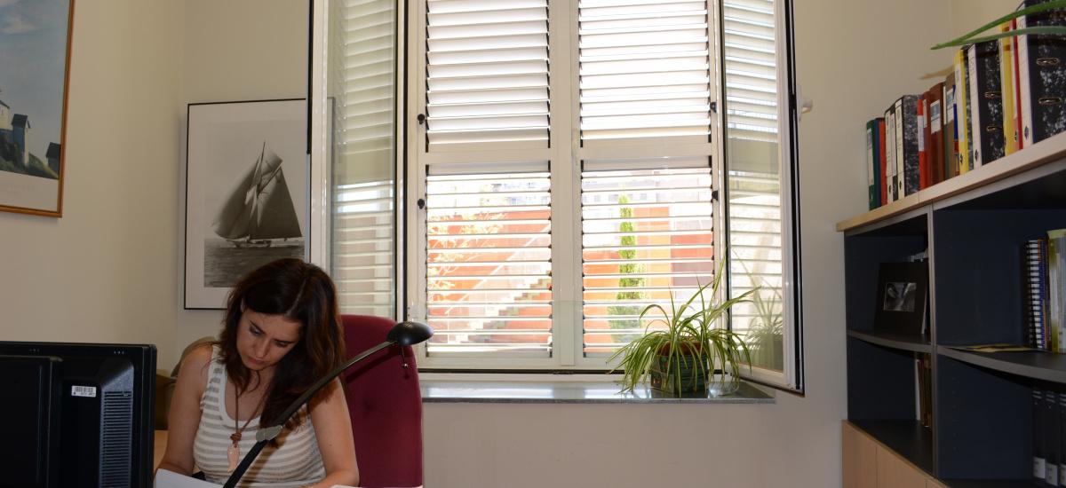 Campaña del Servicio de Prevención para gestionar la ansiedad en el trabajo