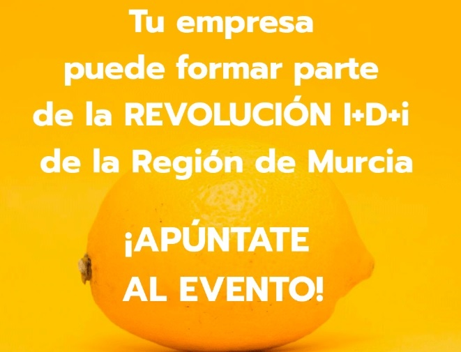 Investigadores de la UPCT participan este jueves en la jornada sobre el Ecosistema de Innovación de la Región de Murcia