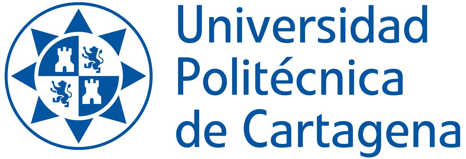 Resultado de imagen de upct logo
