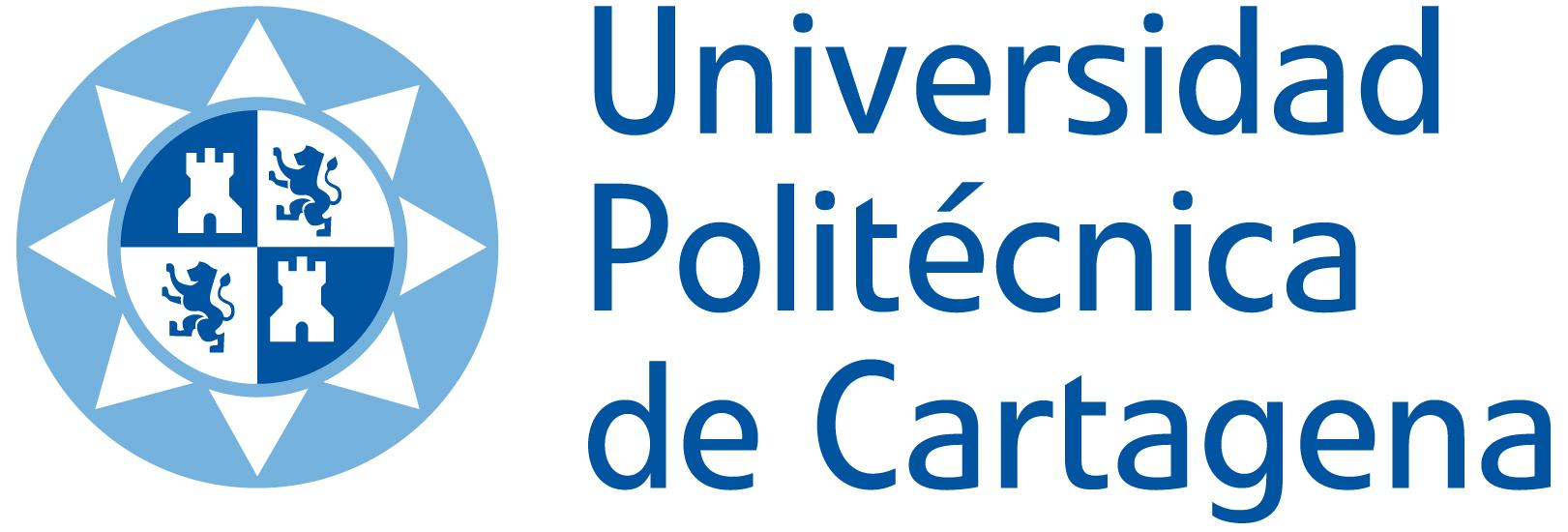 Megapost universidades en español con certificacion gratis