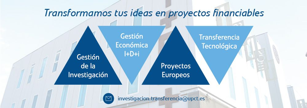 Foto: Unidad de Investigación y Transferencia Tecnológica (UITT)