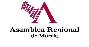 Asamble regional
