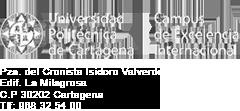 logo_upct