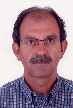 Cristobal García García - cristobal_garcia_garcia