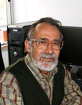 Tomás Rodríguez Estrella - tomas_rodriguez