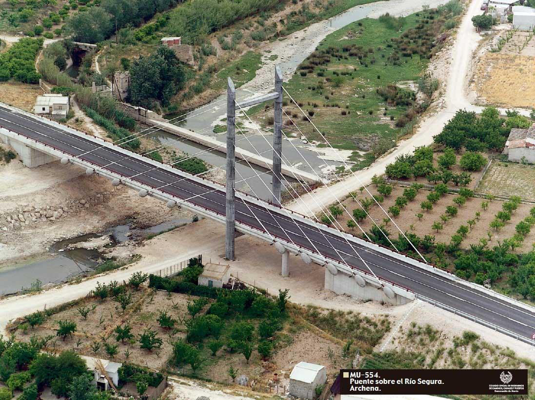 ingenieria civil universidad de cartagena: