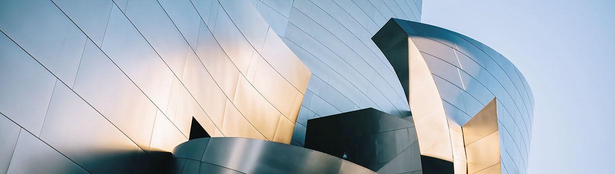 Grado en arquitectura universidad polit cnica de cartagena Arquitectura politecnica